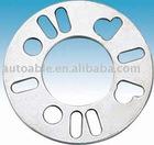 Wheel spacer ABWS011