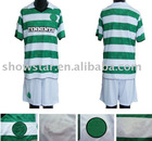(paypal accept+drop shipping)2012 newest soccer jersey