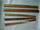 LOOM PARTS- PICKING STICK