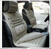 car seat covers design