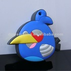 hot sale!!soft pvc usb flash drive cover,hight quality,usb cover