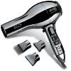 HM1041 hair dryer