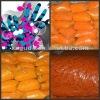 metal complex solvent dyestuff transparent dye