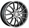 replica bbs wheels Alloy wheels FYL 178