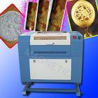 laser engraver machine/ mdk-1290