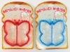 Crust & Sandwich Cutter