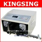 Automatic Wire Stripping Machine, Wire Cutting and Stripping Machine, Wire Stripper Machine KS-09D