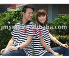 fashion couple shirt