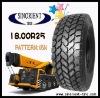 1800R25 Crane tire