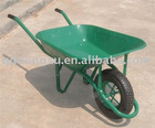 wb6400 china wheel barrow