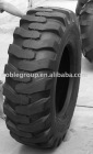 Skid Steer Loader Tire