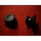 Analog joysticks for XBOX Controller Analog Thumbstick Repair Part for Xbox