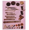 cnc machine parts cnc machining parts