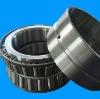 310series tapered roller bearing