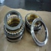 Supply 52000 Long life Thrust ball bearing(OEM)