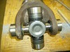 needle bearing universal joint GUM-85