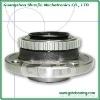 Peugeot 405 hub bearing TGB12894 ABS