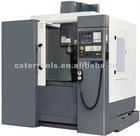 Vertical Machining Center 620*350*500mm