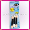 disposable applicator for makeup