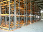 Rack Warehouse,rack system,storage system