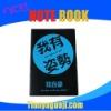 Cool mini notepad notebooks-new arrivel