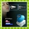 Cryolipolysis Cavitation machine (S071)