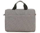 New fancy 14 Inch NYLON OXFORD waterprooof laptop bag/Handbag/ Backpack Laptop/ Messenger bag
