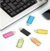 100% Original Verbatim usb key usb flash drive