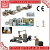 ps foam packing machine fully automatic