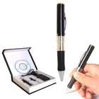 Pen camera USB with camera ( Model: WS-M3-027 ) from Michael Liu