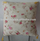 Printed soft Cushion