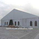 25x20m Industrial Storage Tent