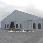 25x20m Industrial Storage Tent