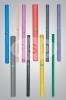 polyester-fiber window screen(high intensity)