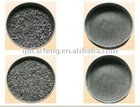 High purity Natural flake graphite +599 On Hot Sale