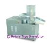 ZL Rotary Type Granulator