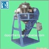 Stainless steel double cone rotary mixers