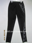 Fashionable Pants