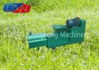 China Offer Wood Briquette Screw Press Machine(86-371-60328000)