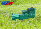 China Offer Wood Briquette Screw Press Machine(86-371-60328000)