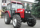tractor BH-70HP