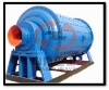 limestone grinding ball mill