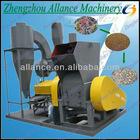 848 Scrap Copper Granulator Recycling Machine 008613623861924