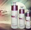 G&W hair shampoo ,deeply nutrition shampoo