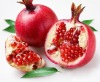 New Batch of Cold-pressed pomegranate seed oil,with a competitive price