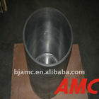 Tungsten crucible ,Forging tungsten crucible