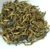 Yunan Golden tips black tea