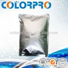 Wholesale compatible 1 kg/bag copier toner powder for hp