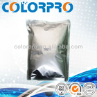 Wholesale compatible 1 kg/bag copier toner powder for hp