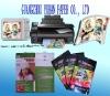 230gsm Digital photo paper A4